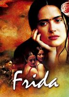 Frida movie poster (2002) picture MOV_b0406716