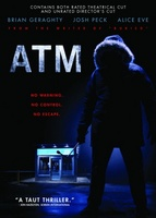 ATM movie poster (2012) picture MOV_b047df26
