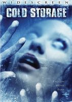 Cold Storage movie poster (2006) picture MOV_b06247a1