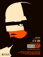 RoboCop movie poster (1987) picture MOV_b06d168f