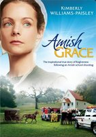 Amish Grace movie poster (2010) picture MOV_b06dba22