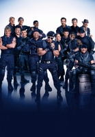 The Expendables 3 movie poster (2014) picture MOV_b077ba13