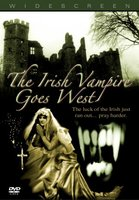 The Irish Vampire Goes West movie poster (2005) picture MOV_b08cbcfb