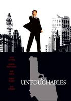 The Untouchables movie poster (1987) picture MOV_b08f13fa