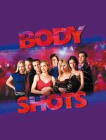 Body Shots movie poster (1999) picture MOV_b0943949