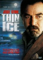 Jesse Stone: Thin Ice movie poster (2009) picture MOV_b0953ea8