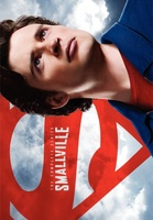 Smallville movie poster (2001) picture MOV_b099f590