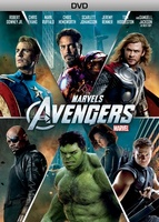 The Avengers movie poster (2012) picture MOV_5d4100ec