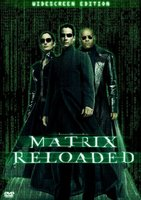 The Matrix Reloaded movie poster (2003) picture MOV_b0abb216