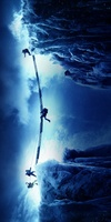 Everest movie poster (2015) picture MOV_b0b843ad