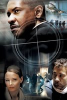 Inside Man movie poster (2006) picture MOV_b0c829e2