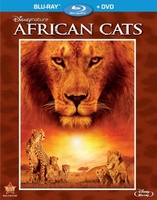 African Cats movie poster (2011) picture MOV_b0c94dc1