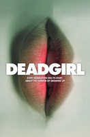 Deadgirl movie poster (2008) picture MOV_b0cd1a00