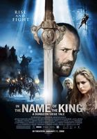 In the Name of the King movie poster (2007) picture MOV_b0d43882