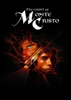 The Count of Monte Cristo movie poster (2002) picture MOV_b0d4dcc3