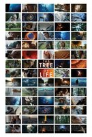 The Tree of Life movie poster (2011) picture MOV_b0d88608