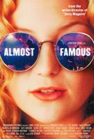 Almost Famous movie poster (2000) picture MOV_b0df6b8a