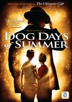 Dog Days of Summer movie poster (2007) picture MOV_b0e3622b
