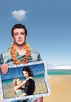 Forgetting Sarah Marshall movie poster (2008) picture MOV_b0eb52c7