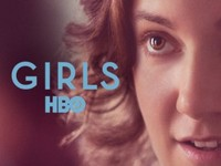 Girls movie poster (2012) picture MOV_d309f693