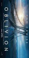 Oblivion movie poster (2013) picture MOV_b1077554