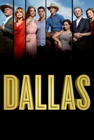 Dallas movie poster (2012) picture MOV_b1090805