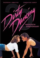 Dirty Dancing movie poster (1987) picture MOV_b10ae0d6