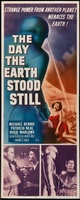 The Day the Earth Stood Still movie poster (1951) picture MOV_dbfa507f