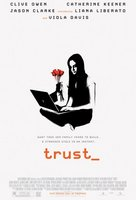 Trust movie poster (2010) picture MOV_b11488e5