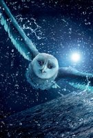 Legend of the Guardians: The Owls of Ga'Hoole movie poster (2010) picture MOV_b11ce64c