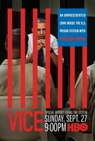 Vice movie poster (2013) picture MOV_b11ffd39