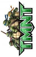 TMNT movie poster (2007) picture MOV_b122dd86