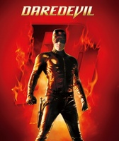 Daredevil movie poster (2003) picture MOV_b127f905