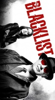 The Blacklist movie poster (2013) picture MOV_b1372d42