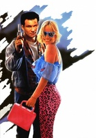 True Romance movie poster (1993) picture MOV_b13b72b5