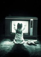 Poltergeist movie poster (1982) picture MOV_b13b99c2
