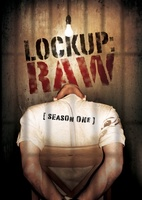 Lockup movie poster (2005) picture MOV_b13cf823