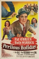 Perilous Holiday movie poster (1946) picture MOV_b13f37db