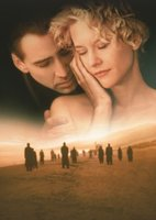 City Of Angels movie poster (1998) picture MOV_b1437543