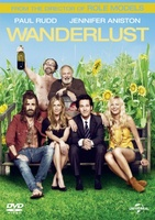 Wanderlust movie poster (2012) picture MOV_b147146d