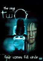 The Ring Two movie poster (2005) picture MOV_b1488b6d