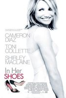 In Her Shoes movie poster (2005) picture MOV_b14cc731