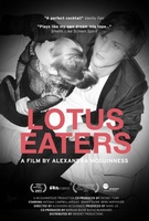 Lotus Eaters movie poster (2013) picture MOV_b14e368c