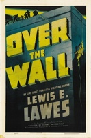 Over the Wall movie poster (1938) picture MOV_b15e801b