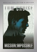 Mission Impossible movie poster (1996) picture MOV_b15ee11c