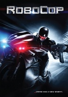 RoboCop movie poster (2014) picture MOV_9f7b4511