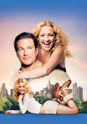 Raising Helen movie poster (2004) poster MOV_b16c5763