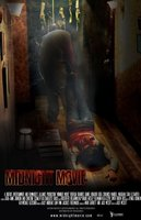 Midnight Movie movie poster (2008) picture MOV_b1744e3a
