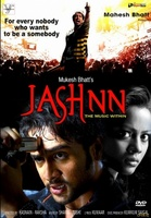 Jashnn: The Music Within movie poster (2009) picture MOV_b17457e0