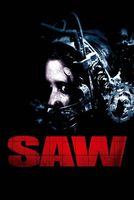 Saw movie poster (2004) picture MOV_b176de39